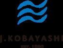 J.KOBAYASHI