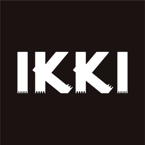 Welcome to ikki!!!