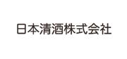 Nipponseishu Co., Ltd.