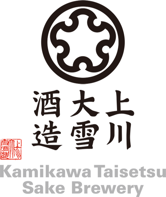 Kamikawa Taisetsu Sake Brewing Co.,Ltd.