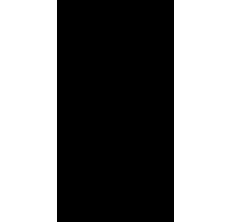 Otokoyama Co., Ltd.