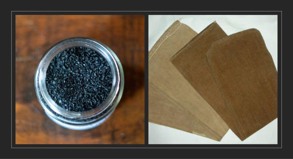 filtration vs finning